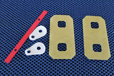 Wico Ek Coil Magneto Insulation set New hit miss stationary gas engine mag
