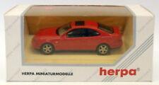 Herpa Pkw Modellautos, - LKWs & -Busse von Mercedes