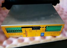 baumuller BUS 3-10/20-30-001