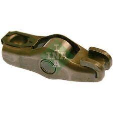 1 Schlepphebel, Motorsteuerung INA 422 0080 10 passend für ALFA ROMEO FIAT OPEL