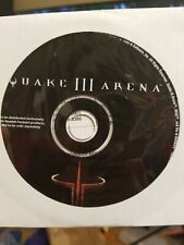 QUAKE 3 ARENA PC