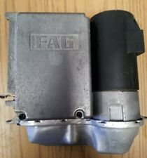 1994 BMW K1100 LT ABS system module pump motor complete working 55k on donor