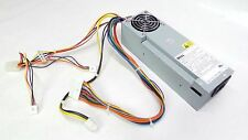 Genuine Dell Dimension 4500C 4600C SFF Power Supply 160W 3N200 P0813 7E220