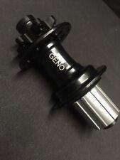 Aftermarket Geno Rear Mtb Hub 32H 12 x135mm Thru-Axle Shimano 10 Speed Disc Atb