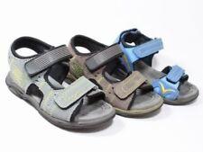 LED Schuhe für Jungen in Größe EUR Größe 30 GPS im Sandalen-Stil