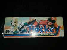 1975-76 O PEE CHEE NHL HOCKEY COMPLETE YOUR SET 251-396 BUY 5 CARDS GET FREE SHI
