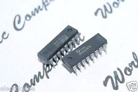 1pcs - MM55107N Integrated Circuit (IC) - Genuine