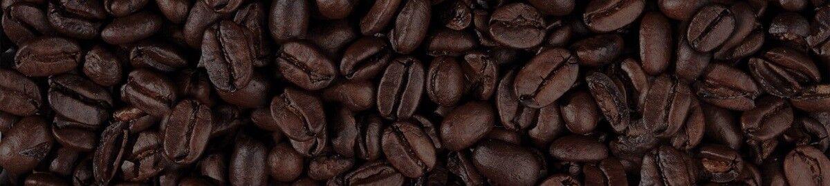 Scotby Coffee