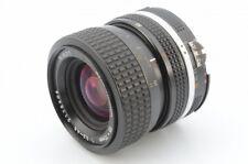 *Very Rare Ex++* D= Demonstration Nikon Zoom-NIKKOR 35-70mm F3.3-4.5 AIS 10405