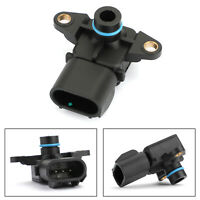 Manifold Air Pressure MAP Sensor 56041018AB For Chrysler 68002763AA