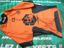 Maillot RCNM M