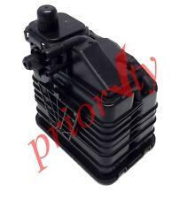 84109051 OEM Fuel Vapor Canister 2014-19 Chevrolet Impala 2014-16 Buick LaCrosse