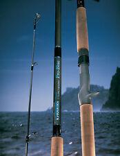 G.Loomis Pro-Blue PBR902S Saltwater Rod