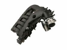 Upper Intake Manifold For 2008 2010 Chrysler 300 35l V6 2009 G825fg