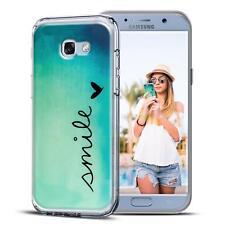 Funda para Móvil Samsung Galaxy S3 Mini Protectora Motivo de Bolsa Slim Silicona