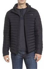 The North Face Packable Stretch Down Jacket Hooded Jacket (size XL) msrp:$249