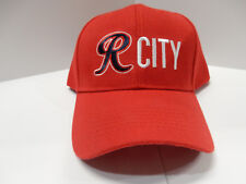 9323897d9b8 Tacoma Rainiers with embroidered