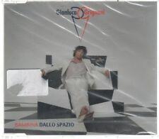 GIANLUCA GRIGNANI BAMBINA DALLO SPAZIO CD SINGOLO SIGILLATO!!!