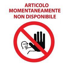 245 45 R18  100Y GOMME PNEUMATICI ECO 4STAGIONI  ALTA QUALITA' ITALIANA NOVITA'