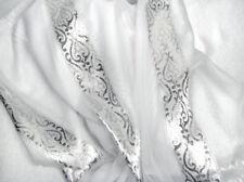 Gardinenstoffe aus Polyester fürs Wohnzimmer