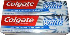 Dentifrici Colgate
