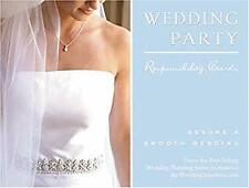 Easy Wedding Planning : The Most Comprehensive and Easy to Use Wedding Planner