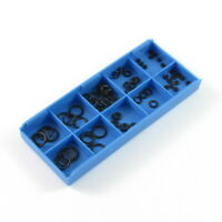 Airsoft Mini Workshop O-Ring Repair Kit For Tokyo Marui, KSC/KWA & WE Magazines