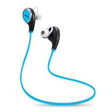 Jogger Qy8 Wireless Bluetooth 4.1 Headset Mini Sport Stereo Earphone