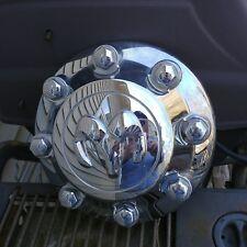 OEM 2013-18 Dodge RAM 2500-3500 Center Cap # 04726279AA Free S&H