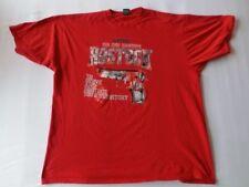 Support 81 T-Shirt Rostock, XXL, gebraucht - kaum getragen