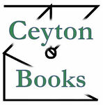 Ceyton Books