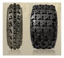 GBC XC Master 20x11-10 ATV Tire 20x11x10 20-11-10 AR102011XM 578-10248 XC102011