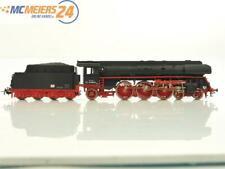 E254 Piko H0 5/6325 Dampflok Schlepptenderlok BR 01 1518-8 DR