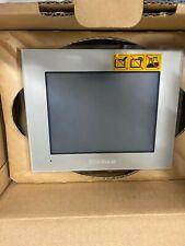 Proface HMI PFXGP4301TAD
