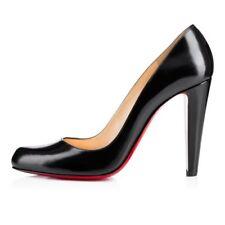Christian Louboutin Slim Formal Shoes for Women