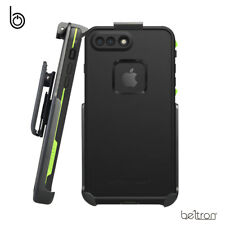 Belt Clip Holster for Lifeproof Next Case for iPhone 7 Plus (Case Not Included)