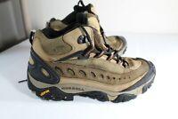 Merrell Pulse II 83335 Waterproof Men's Lace-Up Hiking Boots 10 US