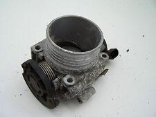 Volvo S40 (2001-2003) Throttle body  9186780