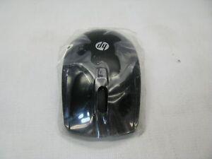 HP MORFDIUOA Wireless Mouse *No USB*