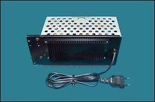 Sony 1-413-160-11 Rebuilt PSU Assembly SR-15S For Betamax SLT50ME Video