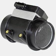 Mass Air Flow Meter Sensor 89-94 Volvo 240 245 740 760 940 0280212016 3517020