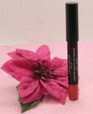 Laura Geller Love Me Matte Lip Crayon Mauve Desire .05 oz