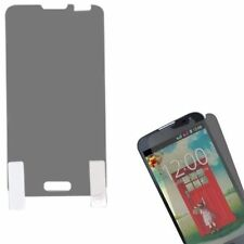 Clear Mobile Phone Screen Protectors for LG