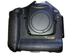 Canon EOS ds Mark III Digital SLR Camera (Body Only)