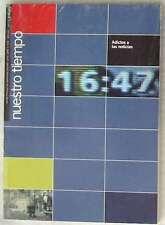 NUESTRO TIEMPO REVISTA DE CUESTIONES ACTUALES Nº 540 / JUNIO 1999 UNIV. NAVARRA