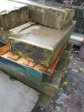 """Reclaimed Stone  Copping/ Water table/ Stone steps. 15""""wide x 6"""""""