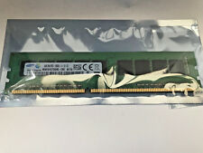Samsung 8GB 2Rx8 PC3-12800E DDR3 ECC UDIMM Server Memory M391B1G73QH0-CK0 669239