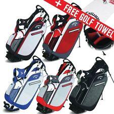 Callaway Golfschläger & ausrüstungsartikel