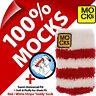 Mocks Orsacchiotto Cellulare