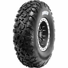 QTY 4 CST-Dingo 30x10x14 All-Terrain Front/Rear (Tires Only) CST Dingo 30x10Rx14